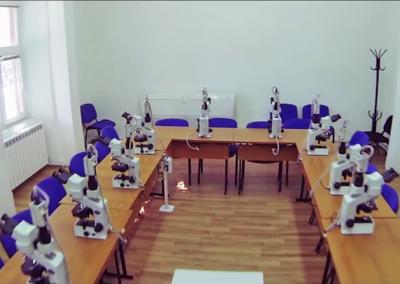 Labor-Med-Uni-Plovdiv