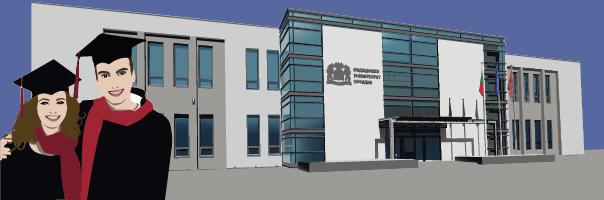 Medizinische Universität Plovdiv