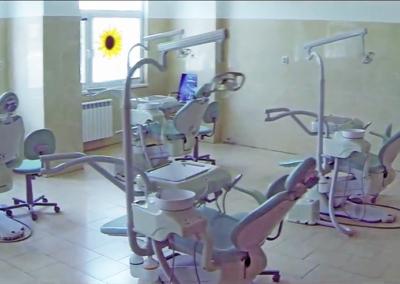 Praxis-Zahnmedizin-Med-Uni-Plovdiv