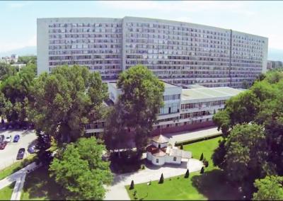 klinik-med-uni-plovdiv