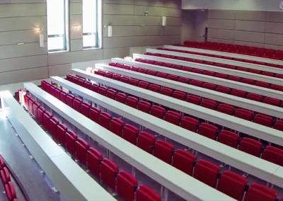 Vorlesungen-Med-Uni-Plovdiv