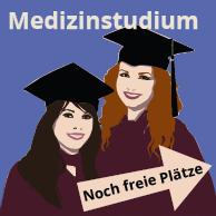 Medizinstudium auf Englisch im Ausland